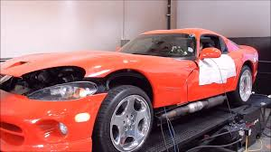 Dodge Viper Supercharger - gen 2 supercharged viper a u0026c performance youtube
