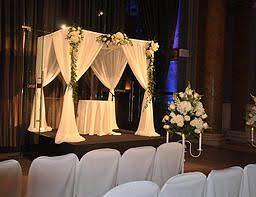 wedding chuppah rental 10 best chuppah rental miami images on wedding chuppah