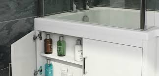 Small Bathroom Solutions by Stylish Solutions For Small Bathrooms Victoriaplum Com