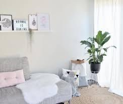 living room ideas kmart thailandtravelspot com