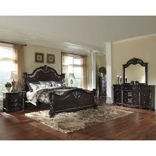 Discontinued Bedroom Sets by 56 Best Ashley Furniture Images On Pinterest Queen Bedroom Sets