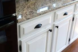discount kitchen cabinet hardware discount cabinet pull full size of kitchen cabinet cabinet knobs and
