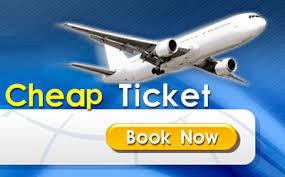 cheap usa east coast tours west coast tours cruises flights