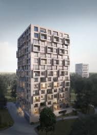 architektur berlin gewinnen ideenwettbewerb berliner typenhochhaus