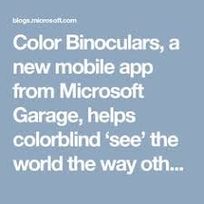 Iphone Apps For The Blind Ios Apps Developed Specifically For Blind Or Low Vision Users
