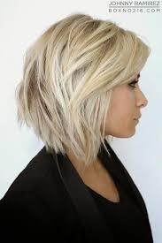Frisuren Lange Haare B O by 109 Besten Frisuren Damen Bilder Auf Haarfarben