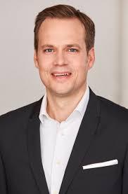 Martin Bader Pressespiegel Usu Software Ag