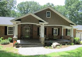 best 20 ranch exterior ideas on pinterest ranch homes exterior