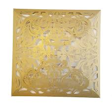 Scroll Invitation Cards Indian U0026 Pakistani Wedding Invitations Cards Uk Laser Cut Wedding