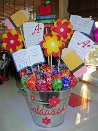 christmas gifts ideas for teachers best teacher presents on