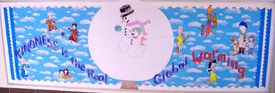 Classroom Soft Board Decoration Ideas Westwood Bales Bulletin Boards Showcase Character