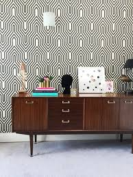 10 steps to launch your interior design business u2014