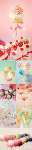 easy guide to making awesome cake pops video 19 mouth watering