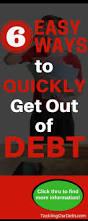 Get Out Of Debt Budget Spreadsheet Start To Budget Yourself Out Of Debt Tackling Our Debt