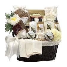 bath gift basket 7 best diy wedding gift baskets images on bridal gift