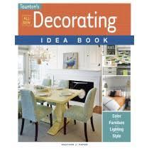Emejing Home Design Book Ideas Eddymerckxus Eddymerckxus - Home design book