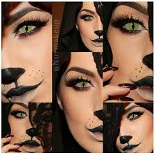 117 best make up images on pinterest makeup carnivals and costumes