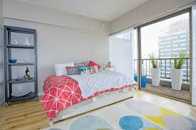 5 small bedroom ideas to make the most of your space