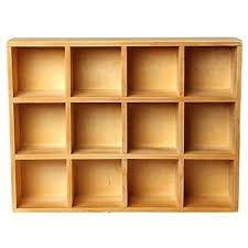 Cube Bookcase Wood Storage Cubes Wood Cube Storage Unit Wooden Cube Storage Boxes