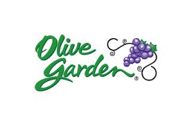 Printable Olive Garden Coupons Olive Garden Old Logo Google Search Grapes Pinterest Logo