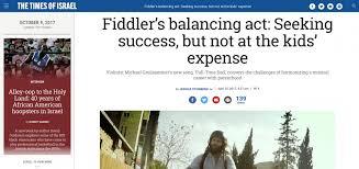 Seeking Not Michael Greilsammer Press Fiddler S Balancing Act Seeking