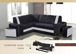 Corner Sofas On Ebay 29 Best Leather Sofas Images On Pinterest Leather Sofas Brand