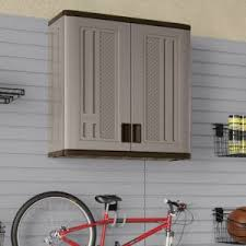plastic wall storage cabinets plastic wall mount cabinet http kyotofan info pinterest wall