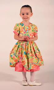 easter dresses swirly birds girl s easter dress children clothing