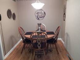 eat in kitchen decorating ideas eat in kitchen decorating help hometalk