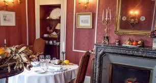 cours de cuisine ancenis 1 repas offert au restaurant les terrasses de bel air ancenis