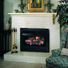 superior fireplace zookunft info