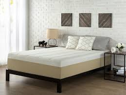 Bed Frame For Memory Foam Mattress Bed Frames Wallpaper Full Hd 12 Inch Box Spring Box Spring