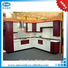 Bargain Kitchen Cabinets by Where To Buy Kitchen Cabinets In Philippines Tehranway Decoration