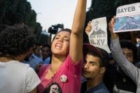 roma ladari tunisie africatime