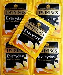 twinings infusion tea bags individually wrapped peppermint 20 tea