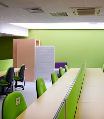 Interior Design Companies In Nairobi Interior Design Suntint Interiors Interior Design And Decor In