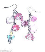 my pony earrings my pony jewelry ebay
