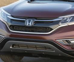 honda car locator honda profirst up to 375 auto shops locator getting