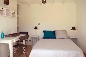 chambres d hotes ile d oleron 17 chambres d hôtes île de ré