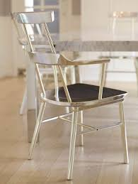 Ikea Dining Chair by How A Designer Does An Ikea Hack U2014and How You Can Too The Accent