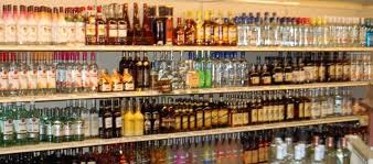 morganton abc store liquor store package store 250 w fleming