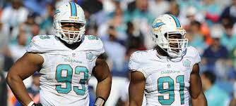Ndamukong Suh Bench Press Blog Archives Phinmaniacs Com