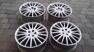 maserati quattroporte wheels set of oem maserati quattroporte gts wheels maserati forum