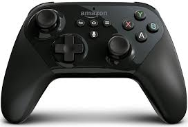 Picture Of Tv Best Gaming Controllers For The Amazon Fire Tv Android Central