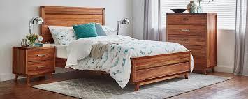 Bedroom Furniture On Line Sleepzone Beds And Bedroom Furniture