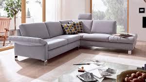 sofa weiãÿ gã nstig trösser markenwelt musterring musterring mr 2875