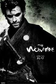 film laga jepang terbaru 13 film action wajib tonton 2013 oleh anindya arfiani kompasiana com
