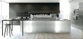 european kitchen faucets european kitchen faucets best european kitchen faucets goalfinger