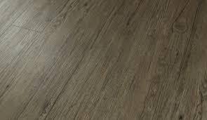 Timeless Designs Laminate Flooring Weathered Pine Laminate Flooring