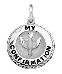 confirmation gift 131 best confirmation gifts images on confirmation gifts